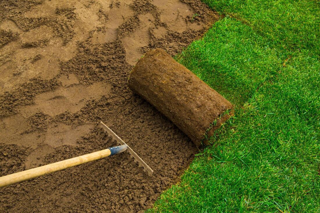 sod-artificial-grass-installation